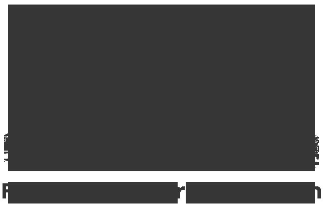 First Baptist Church of Clayton, NC